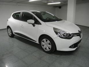 Renault Clio dCi 90 Energy Business S&S 90CV