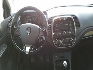 Foto 1 de Renault Captur TCe 90 Energy Intens eco2 S&S 90CV