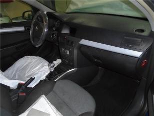 Foto 1 de Opel Astra 1.7 CDTi Enjoy 100CV