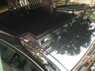 Foto 4 de BMW Serie 4 420dA Coupe 135kW (184CV)