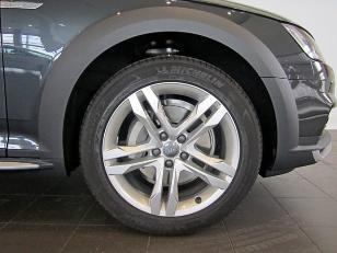 Foto 4 de Audi A4 Allroad 3.0 TDI quattro S tronic 160kW (218CV)