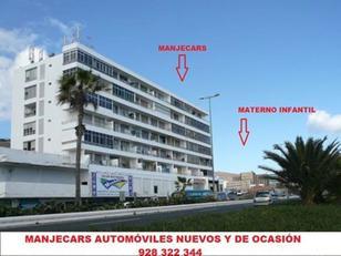 Foto 4 de Renault Scenic dCi 110 Dynamique Energy eco2 81kW (110CV)