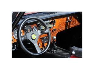 Foto 2 de Lotus Elan S3 chasis 28R 150CV