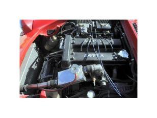 Foto 3 de Lotus Elan S3 chasis 28R 150CV