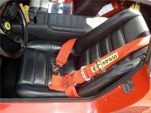 Foto 4 de Lotus Elan S3 chasis 28R 150CV