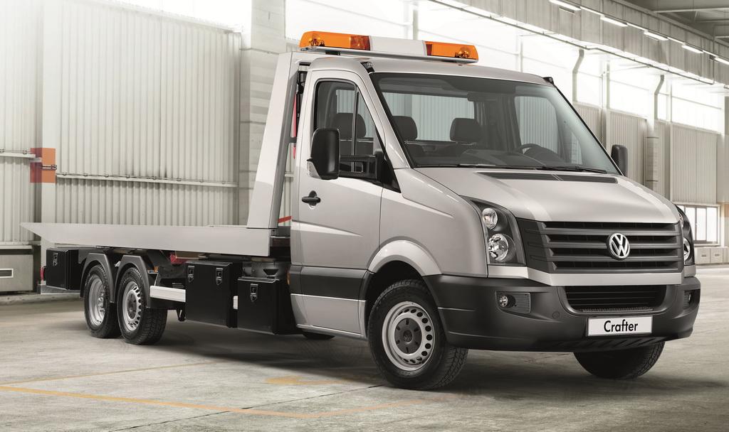 plataforma-de-rescate-porta-vehiculos