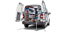 vehiculo-taller-mantenimiento