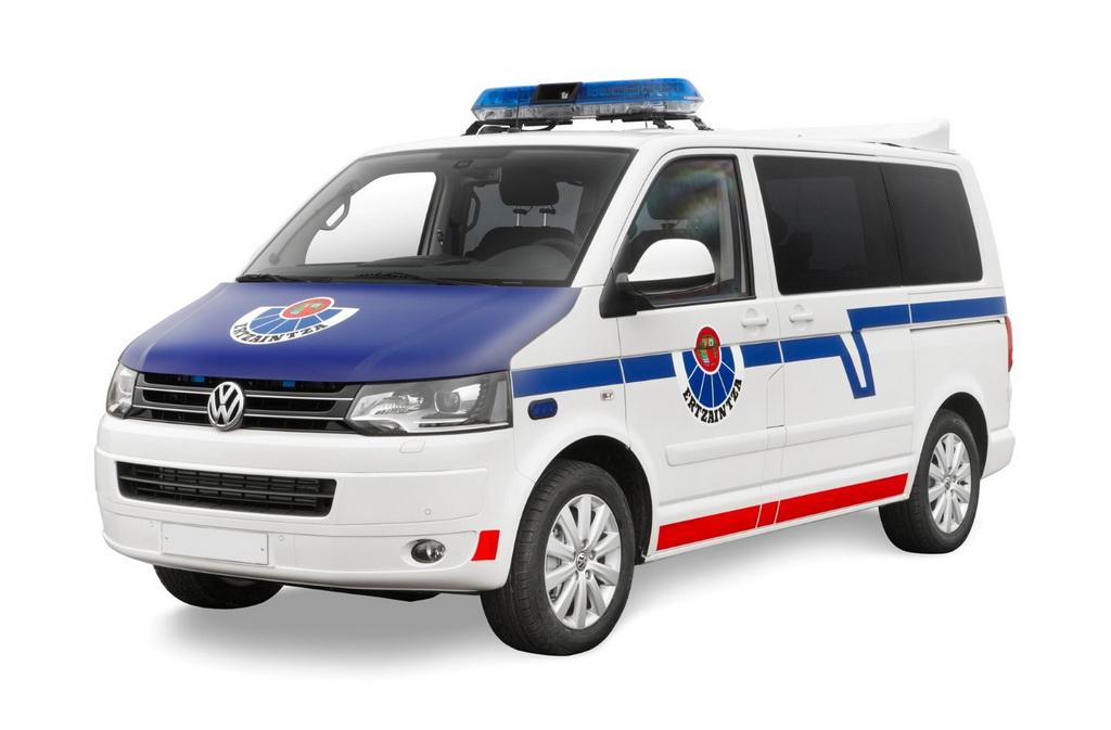 policia-y-otros-cuerpos-de-seguridad