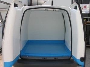 caddy-furgon-isotermizado