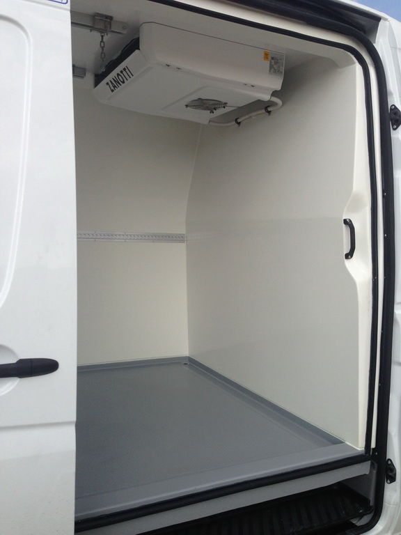 crafter-furgon-isotermizado