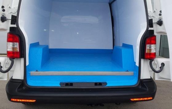 transporter-furgon-isotermizado