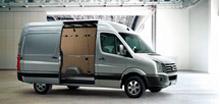 furgon-paqueteria
