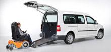 transporte-de-personas