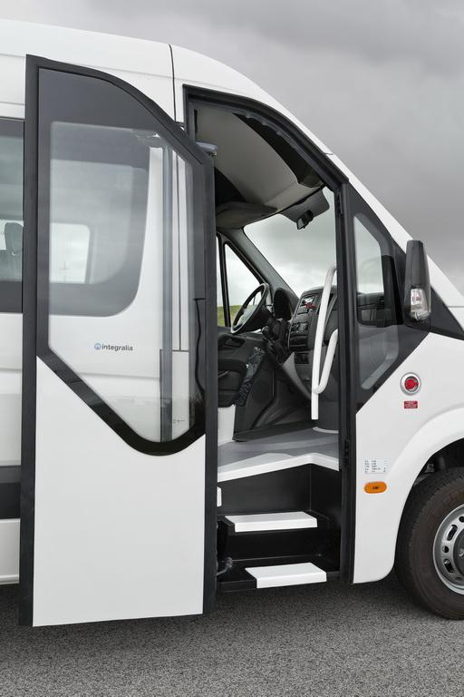 microbus-adaptado-pmr
