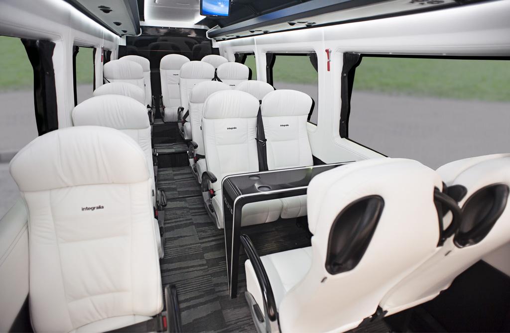 microbus-lujo-vip