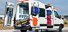 ambulancia-asistencial-o-soporte-vital-avanzado-c