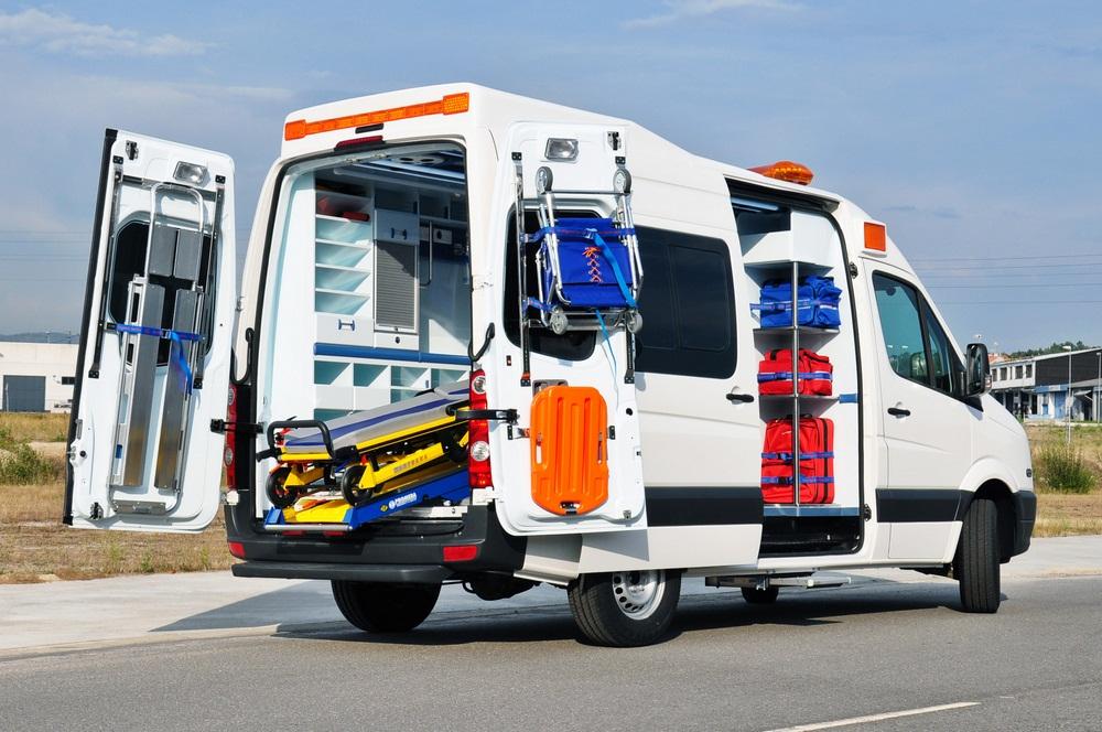 ambulancia-asistencial-o-soporte-vital-basico-b