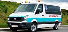 ambulancia-no-asistencial-o-de-traslado