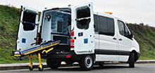 ambulancia-no-asistencial-o-de-traslado-individual-a1