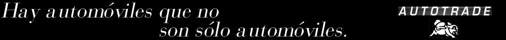 concesionario Autotrade Selection S.L.