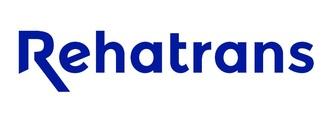 Logo REHATRANS, S.L.