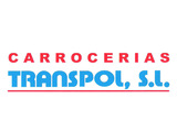 Logo TRANSPOL S.L.