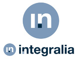 Logo INTEGRALIA