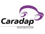 Logo CARADAP.S.L.