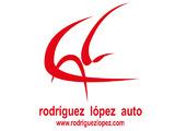 Logo RODRIGUEZ LOPEZ AUTO