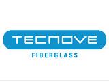 Logo TECNOVE FIBERGLASS, S.L.