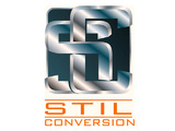 Logo STIL CONVERSION S.L.