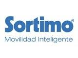 Logo SORTIMO IBÉRICA
