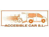 Logo ACCESIBLE CAR, S.L.