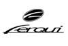 Logo FERQUI