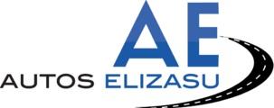 Logo AUTOS ELIZASU