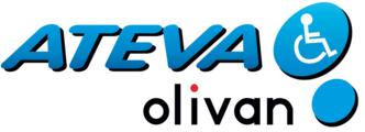 Logo ATEVA, S.L.