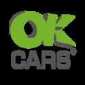 concesionario OK Cars Ibiza
