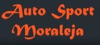 Auto Sport Moraleja
