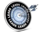 Web Gestor de Leads