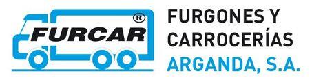 Logo FURCAR S.A.