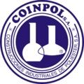 Logo COINPOL S.A.