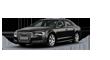 Audi, A8, Mat: 3967-JKY