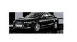 AUDI, A5, Mat: 2015-JKX