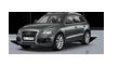 Audi Q5 2.0 TDI ultra Advanced Edition 150CV