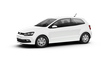 VOLKSWAGEN POLO 1.0 BMT EDITION 75