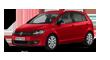 Volkswagen, Golf Sportsvan, Mat: -