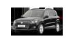 Volkswagen, Tiguan, Mat: --