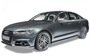 Audi A6 2.0 TDI ultra S line Edition 140 kW (190 CV)  de ocasion en Madrid