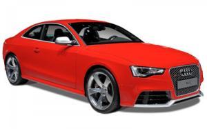 Audi RS5 4.2 FSI Coupé Quattro S Tronic 450CV