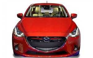 Mazda Mazda 2 1.5 GE Luxury 90CV